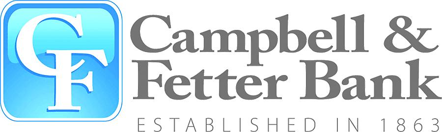 CampbellFetter 4c_New (1)