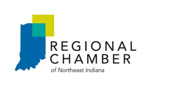 Regional-Chamber-NE-Indiana-696x377 (1)