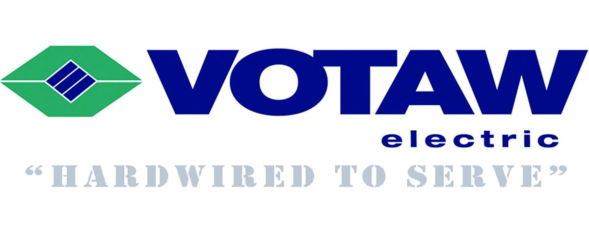 Votaw Hardwired to Serve(CMYK) (1)