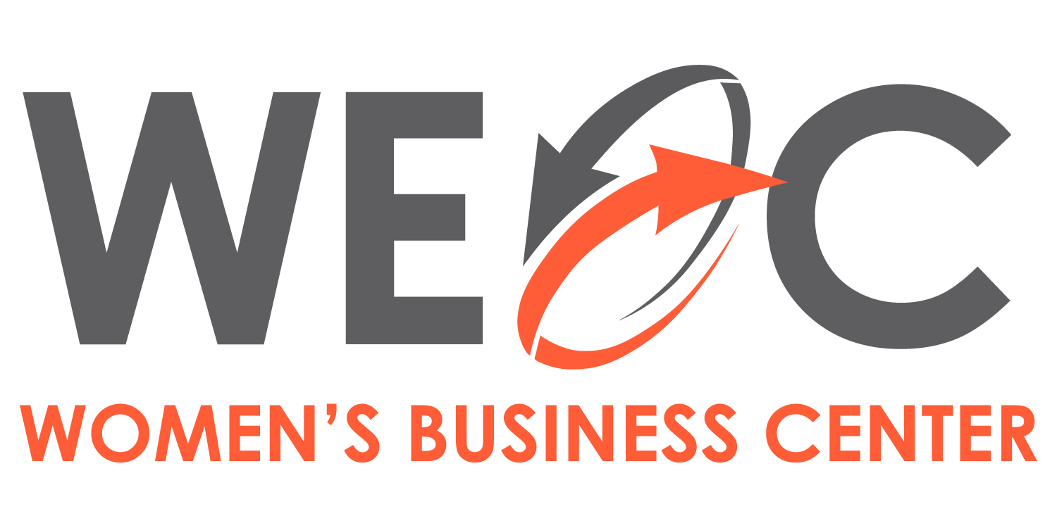 WEOC Women's Business Center