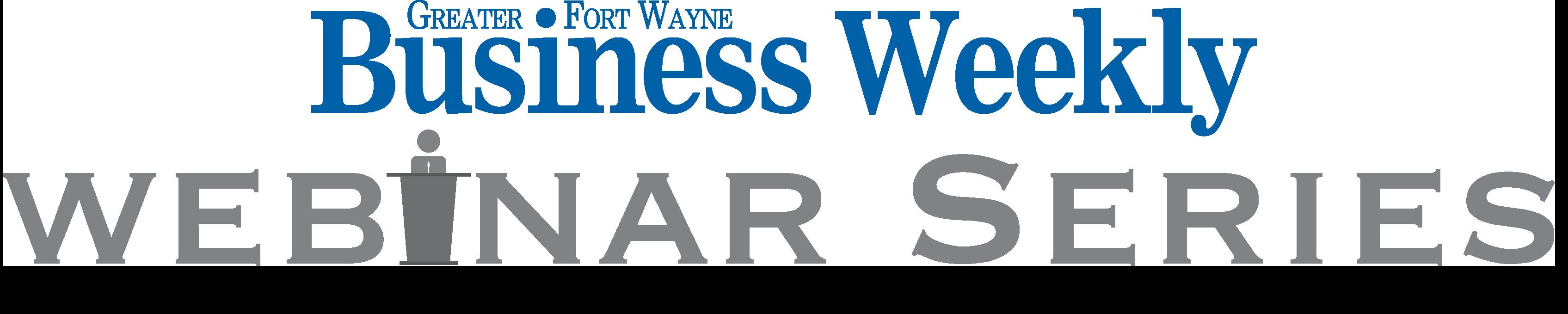 WebinarSeries_4C