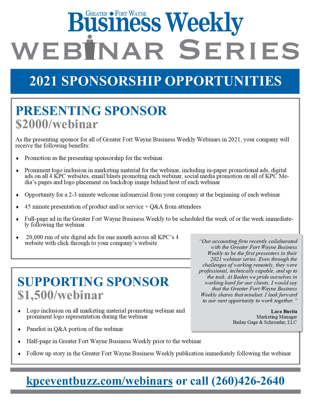 Feb Sponsor form pg 2
