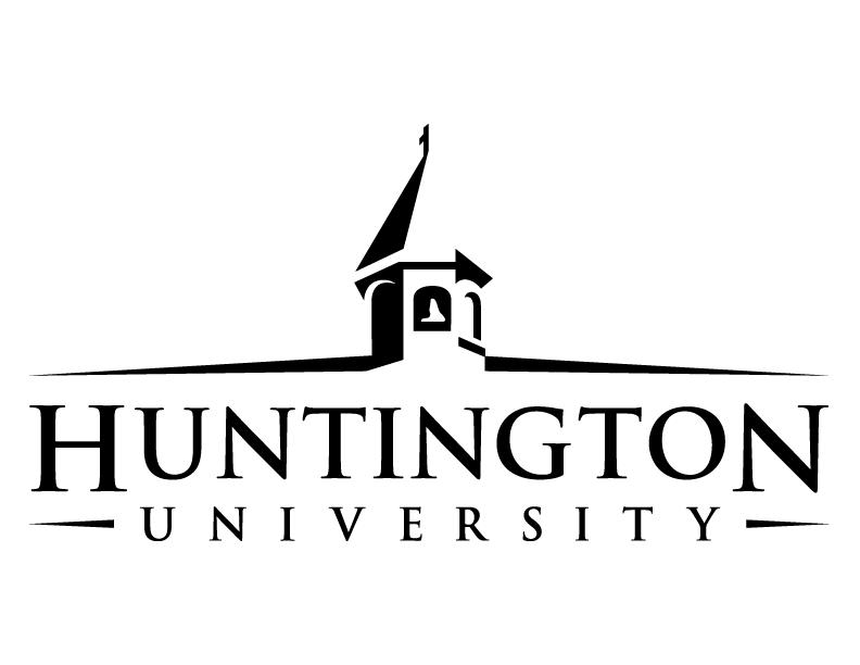 Huntington University Logo