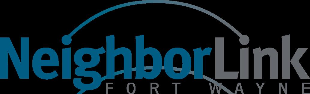 NeighborLink Logo