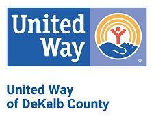 United Way of DeKalb County