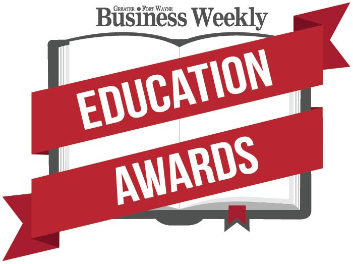 Education Awards_logo_stroke