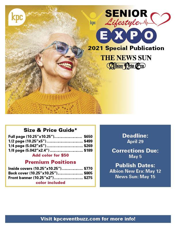 Senior Expo (1)