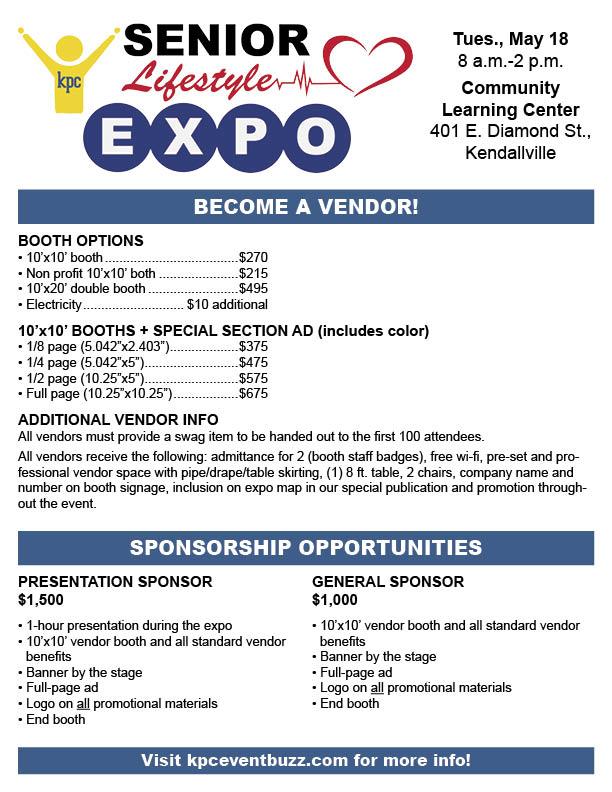 Senior Expo2 (1)