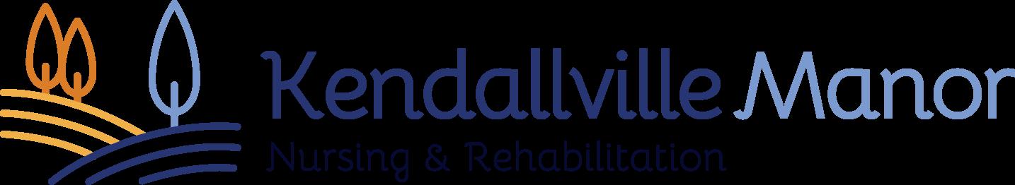 Kendallville-Logo_HORZ for newspaper (1)