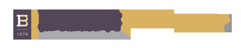 Barrett McNagny Logo