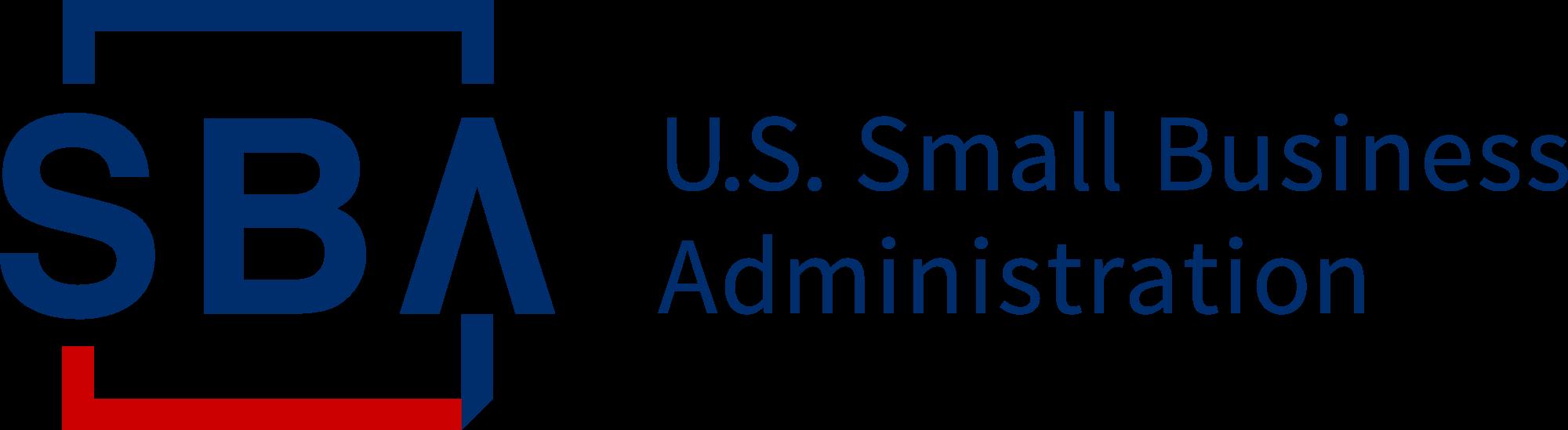SBA-Logo-Horizontal