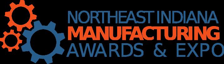 ManufacturingAwards_Full_4C_2021