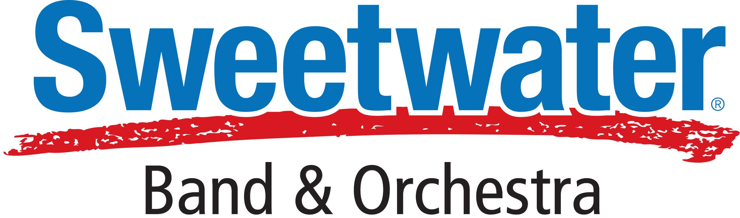 sweetwaterbandorchestra-logo-fullcolor-print