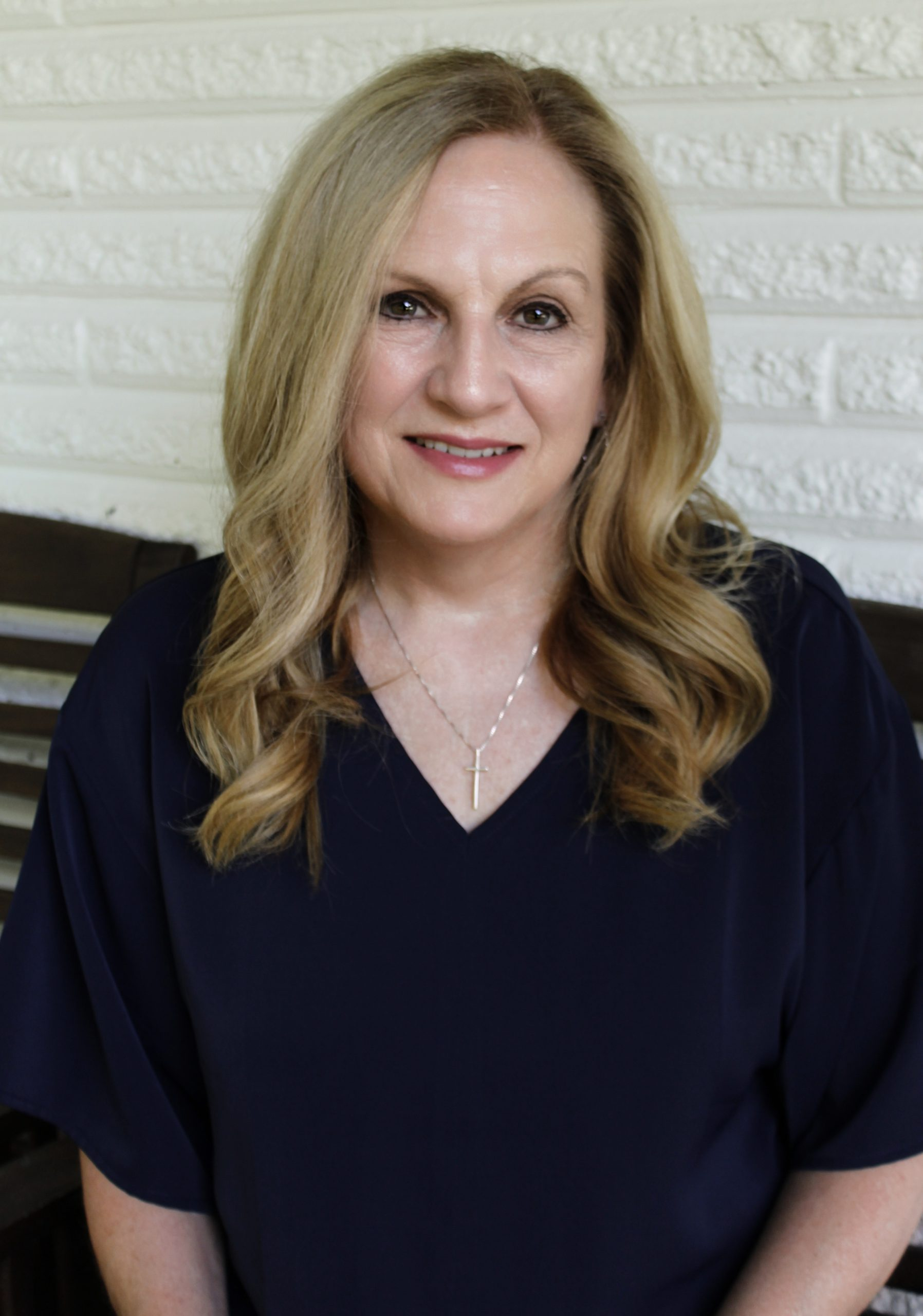 Deb Sieber - Teacher of the Year