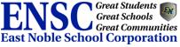 2017 Logo (1)