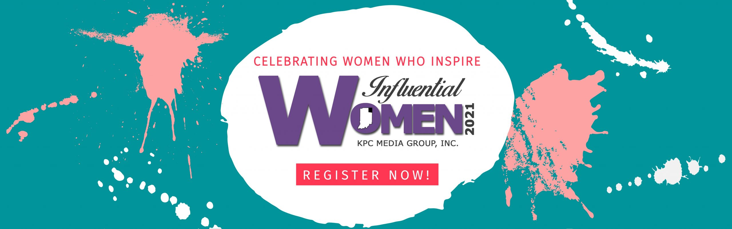 influential-women-landing-page